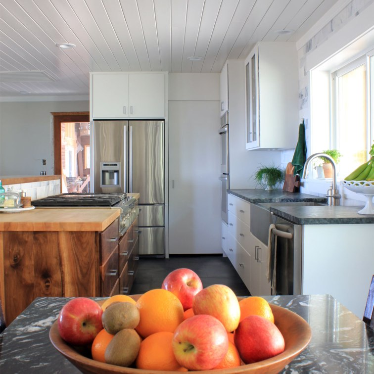 House-Tour-Four-Years-In-Kitchen-Pantry
