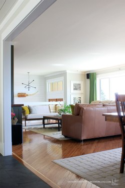 House-Tour-Four-Years-In-Living-Room