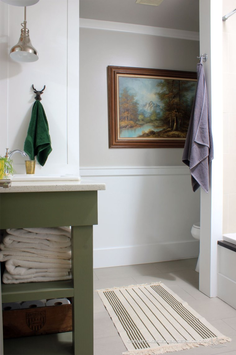 House-Tour-Four-Years-In-Main-Bath-from-Door