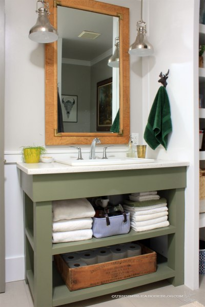 House-Tour-Four-Years-In-Main-Bath-Vanity