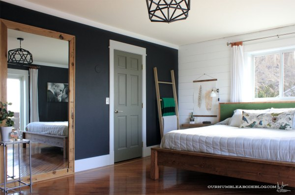 House-Tour-Four-Years-In-Master-Bedroom-Left-Side