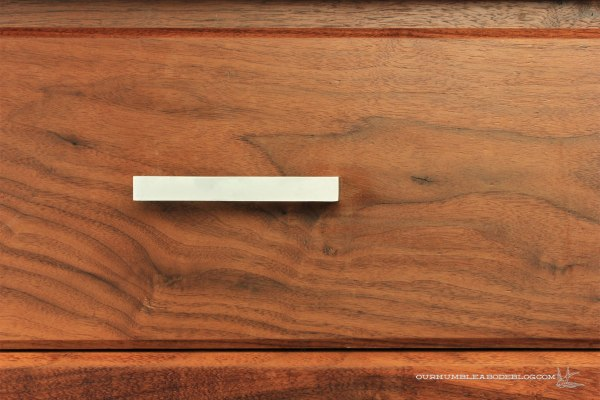 Island-Drawer-Detail