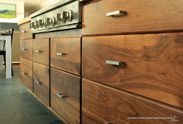 Island-Drawers-Overall