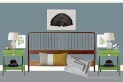 Basement-Bedroom-Design-Board-Ideas