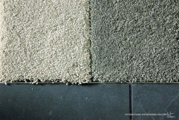 Basement-Carpet-Samples-by-Slate-Tile