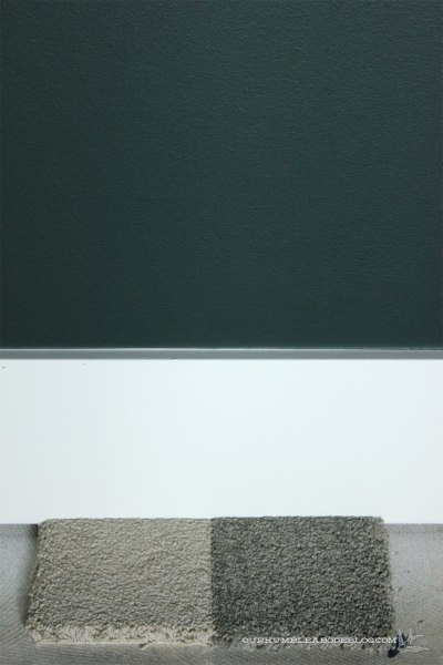 Basement-Carpet-Samples-in-Theater-Room
