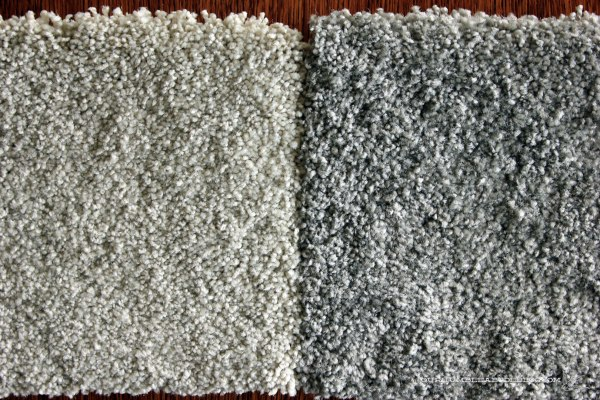 Basement-Carpet-Samples-Sharkskin-and-Gray-Flannel
