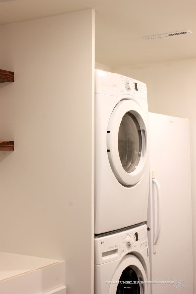 Basement-Laundry-Room-Cabinets-to-Build