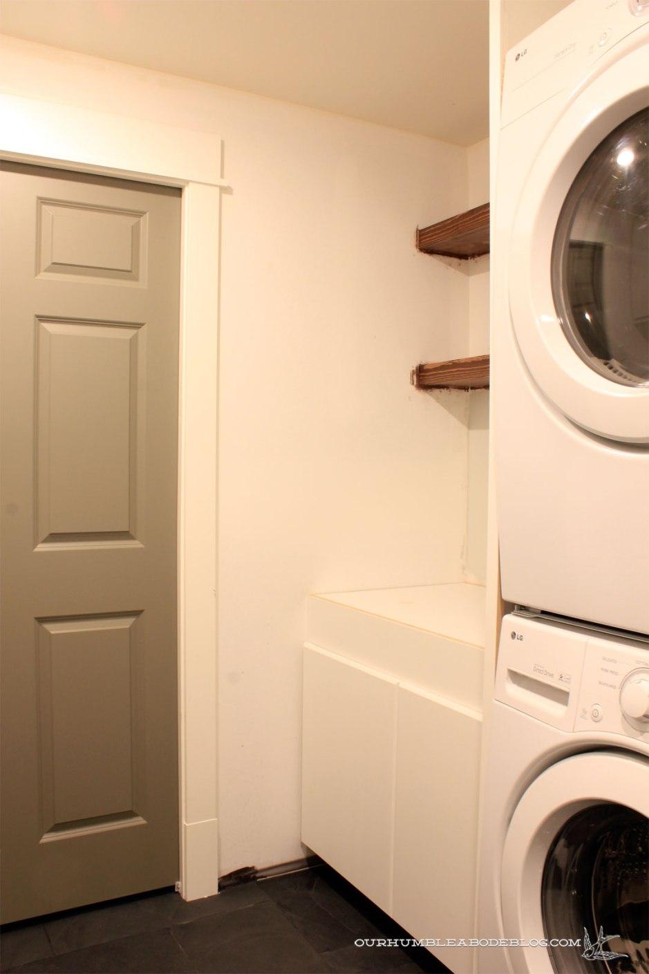 Basement-Laundry-Room-Left-Side-Toward-Door