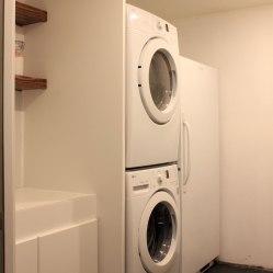 Basement-Laundry-Room-Left-Side