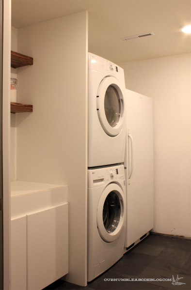 Basement-Laundry-Room-Left-Side