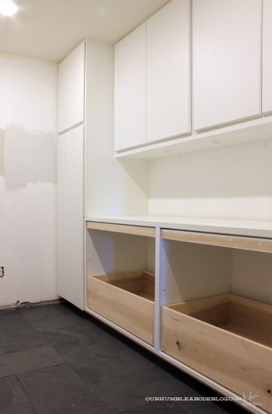 Basement-Laundry-Room-Right-Side-Storage