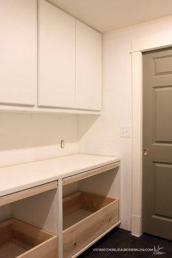 Basement-Laundry-Room-Right-Side-Toward-Door