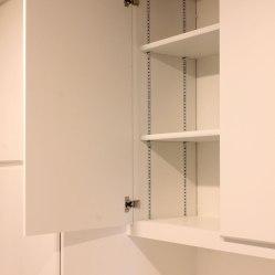 Basement-Laundry-Room-Upper-Cabinet