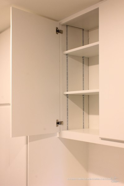 Basement-Laundry-Room-Upper-Cabinet