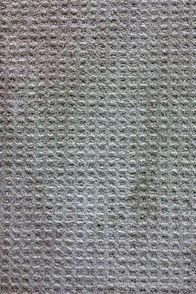 Home-Decorators-Texture-Pattern-Carpet-Sample