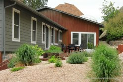 May-Garden-Back-Deck-End-Plants