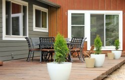 May-Garden-Back-Deck-Potted-Plants