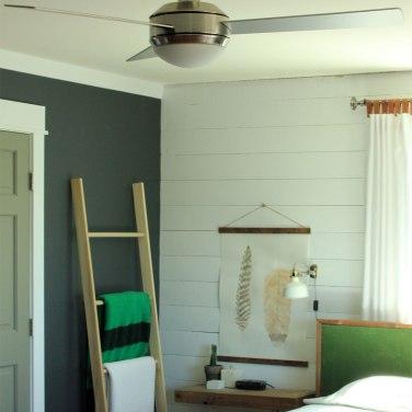 Ceiling-Fan-in-Master-Bedroom