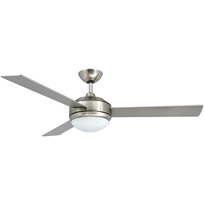 contemporary-52-inch-brushed-nickel-2-light-ceiling-fan-l13821479
