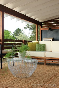 Front-Deck-Lounge-Area-Sofa-and-Coffee-Table