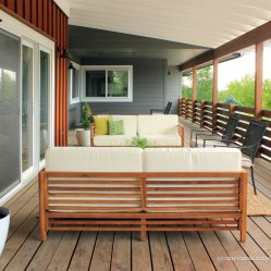 Front-Deck-Lounge-Area-Toward-House