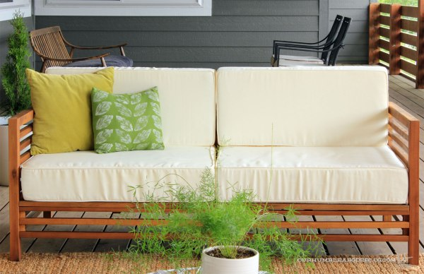 Front-Deck-Sofa-Overall