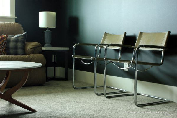 Theater-Room-Stage-1-Leather-Sling-Chairs