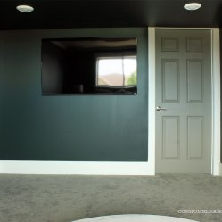 Theater-Room-Stage-1-TV-Wall