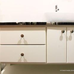 Basement-Bathroom-Vanity-Left-Side