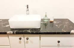 Basement-Bathroom-Vanity-Top-Detail