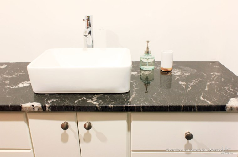 Basement-Bathroom-Vanity-Top-Detail