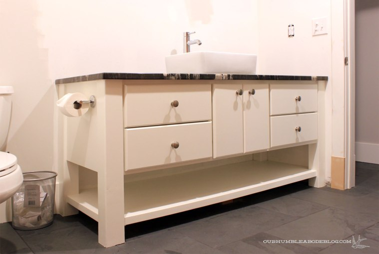 Basement-Bathroom-Vanity
