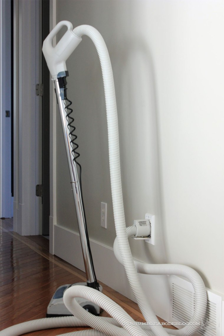 House-Upgrades-Central-Vacuum