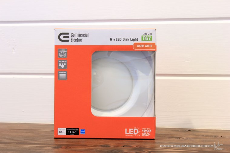 House-Upgrades-LED-J-Box