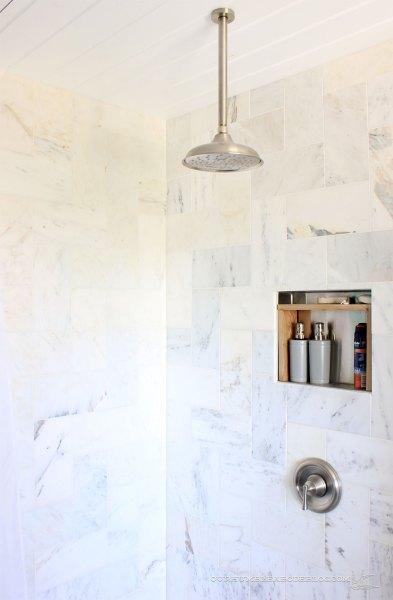 House-Upgrades-Rain-Shower