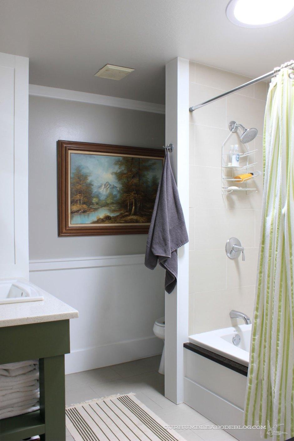 House-Upgrades-Solar-Tube-in-Bathroom