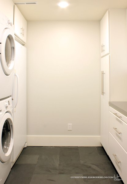 Laundry-Room-From-Door