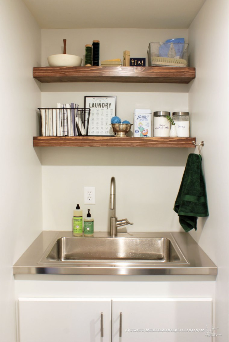 Laundry-Room-Sink-and-Shelves