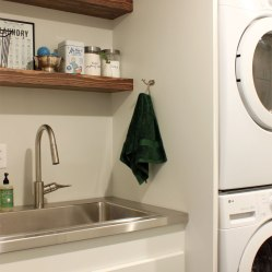 Laundry-Room-Sink-Side-from-Door