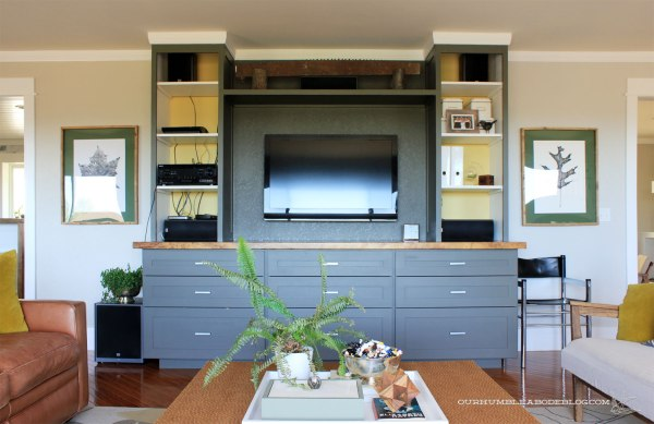 Lingering-To-Do-Entertainment-Center-Doors