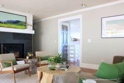 Lingering-To-Do-Family-Room-Can-Light