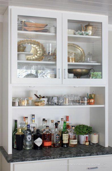 Lingering-To-Do-Hutch-Top-Trim