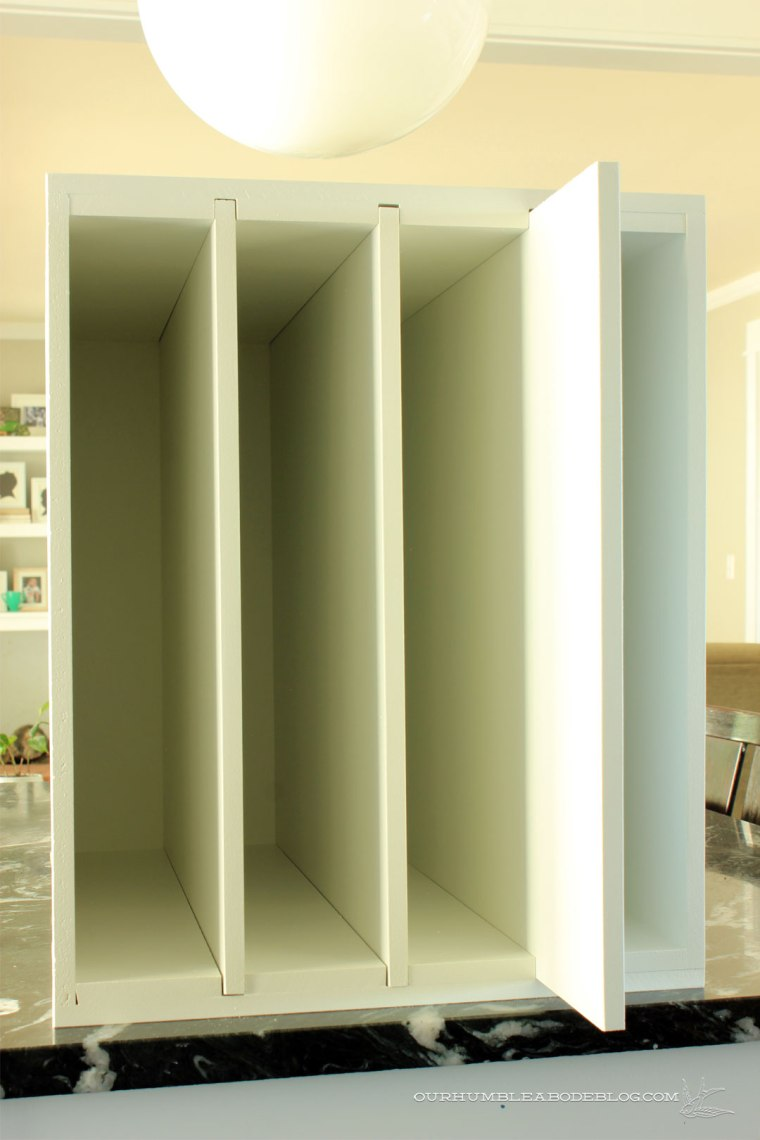 Vertical-Divider-Box-with-Dividers