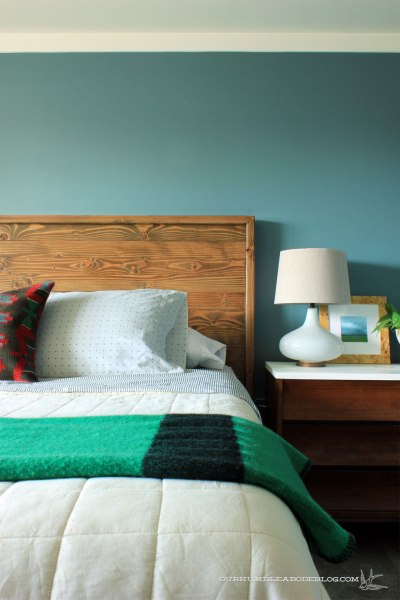 Basement-Bed-and-Nightstand