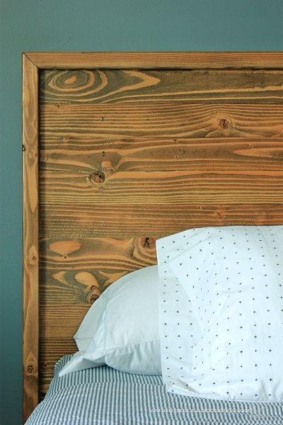 Basement-Bed-Headboard-Corner-Detail
