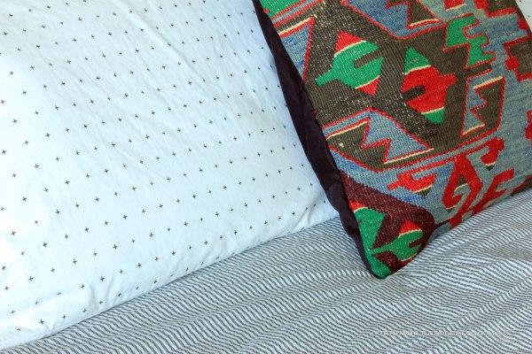 Basement-Bed-Pattern-Mix