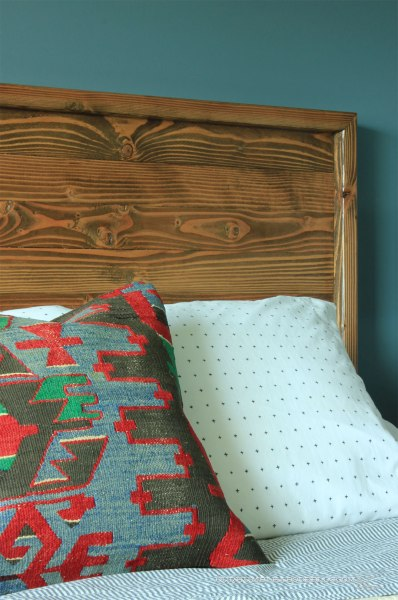 Basement-Bedroom-Headboard-Corner-Detail