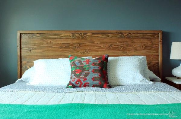 Basement-Bedroom-Headboard-Overall