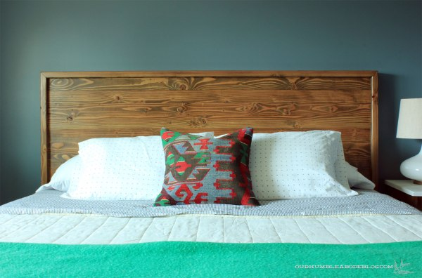 Basement-Bedroom-Headboard-Overall
